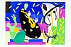 Henri Matisse, French (1869-1954)