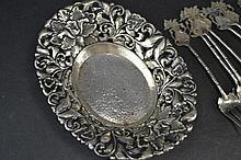Djokja bowl