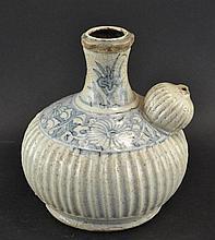 Ming dynasty kendi - 16th century