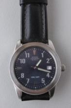 Guess Wristwatch,