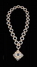 Jewellery & Fantaisie & Costume Jewellery