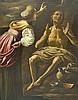 VENTE DE TABLEAUX SCULPTURES OBJETS D'ART OBJETS DE VITRINE ART ASIATIQUE