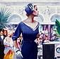 VIACHESLAV PLOTNIKOV (1962) « Déjà Vu », Monte-Carlo