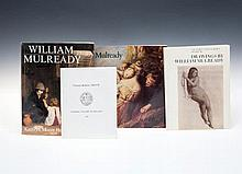 ''William Mulready'' Kathryn Moore Heleniak, Yale University Press 1980, ''