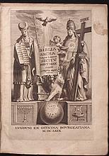 Biblia Sacra Vulgate Editionis