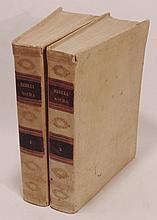 [Bible, Vulgate]  Biblia Sacra, Vulgatae Editionis