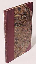 [Derrydale Press]  J. Stanley Reeve;  Paul Brown ill.  Foxhunting Formalities