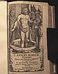 Seneca.  L. Annaei Senecae Philosophi....