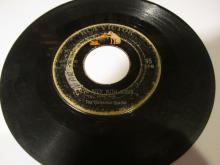 The Statesmen Quartet RCA Victor Records & RCV Records 45 Record # 47-5850