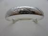Silver Bracelet .999
