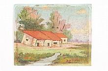 Spring Estates Auction - Day 1