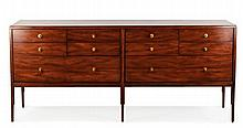 Double Dresser, Acquisitions City by Hendredon