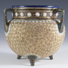 Royal Doulton Procelain Bowl
