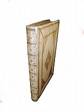 Blaeu, Johannes & Martini, Martino - Novus Atlas Sinensis A Martino Martinio, 17 Maps, 1655