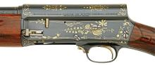 Auction No. 110 Featuring Fine Collectible Arms