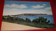 (2) Antique / Vintage Postcards