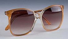 YSL vintage sunglasses
