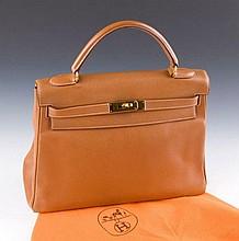 Jewellery, Handbags & Accessories