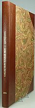Catalogue Collection Eugéne Piot Antiquités - 1890