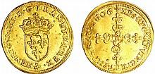 Monnaies d'Antan N°18 - Part 1