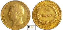 Monnaies d'Antan N°18 - Part 2