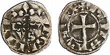 Philippe IV (1285-1314) - Bourgeois simple