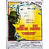 Movie & Exhibtion Poster Auction