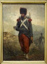 Decorative Arts ,Antiquities, Militaria, Antique Firearms