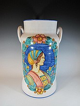 ASIAN ART, ANTIQUES & COLLECTIBLES NO RESERVE