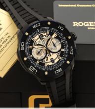 Roger Dubuis Ref. DBPU0005