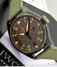 Iwc Ref. 5019