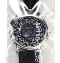 PATEK PHILIPPE Ref. 5575G-001