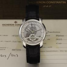 Vacheron Constantin Ref. 47245