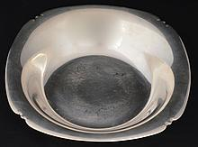 Towle Symphony Sterling Silver Bowl