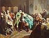 HENRY-GUILLAUME SCHLESINGER(FRENCH,1814-1893)