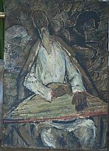 Evgeny Dadonov