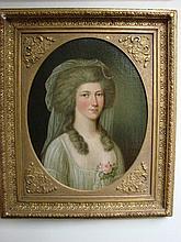 Kirill Golovachevsky(1735-1823)