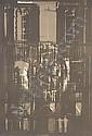 THEO KERG Luxemburg 1909 - 1993 Chissey-en-Morvan bei Autun