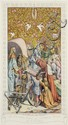 MORITZ VON SCHWIND Wien 1804 - 1871 München Bilder