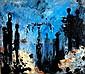 HELEN LEMPRIERE (1907 -1991), Medium: Original Oil Painting