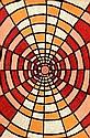 EMILY NAMPIJINPA (Aboriginal ), Medium: Original Acrylic