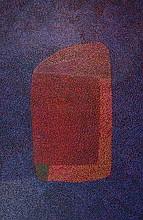 JOSIE PETRICK KEMARRE,  'Bush Seeds'