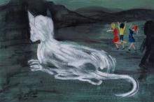 Australian & International Affordable Fine Art - Online Only