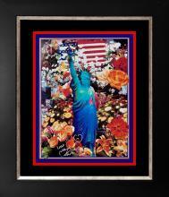 June 4th Fine Art  & Sculpture Live Auction