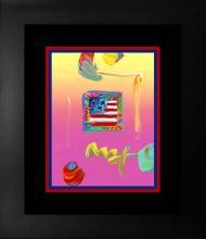 Sat July 2nd Fine Art and Sculpture LIVE Auction
