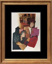 Sat Feb 13 Fine Art LIVE Auction Event