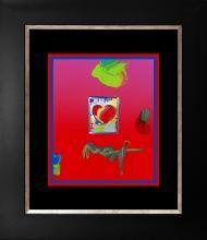 Sat Feb 13 Fine Art LIVE Auction Event