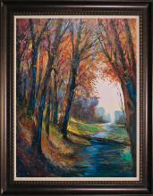 Schofield Original Landscape