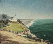WILLY LICHTCHSLAG (1879-1981)