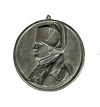 David d'ANGERS (1788-1856)